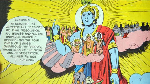 god-bashing-solution-for-devotees-from-the-mahabharata