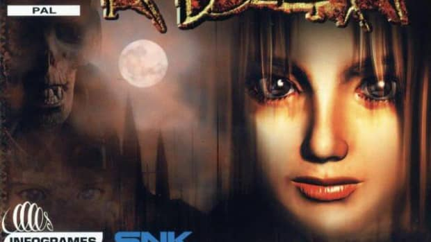 top-horror-role-playing-games