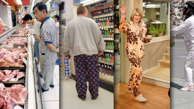 why-do-people-wear-pajamas-in-public