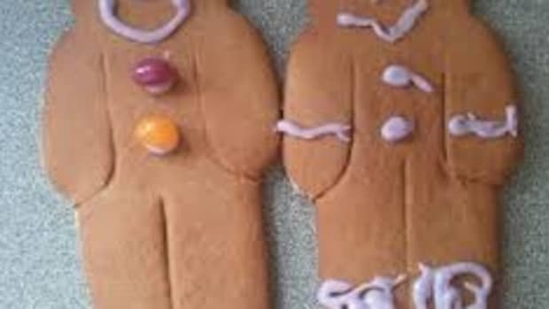gingerbread-facts-to-tell-your-kids