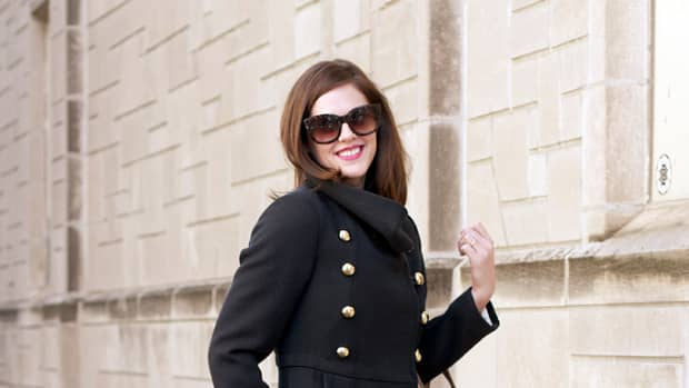 how-to-become-a-fashion-stylist