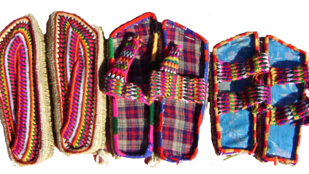 hemp-fibre-shoes