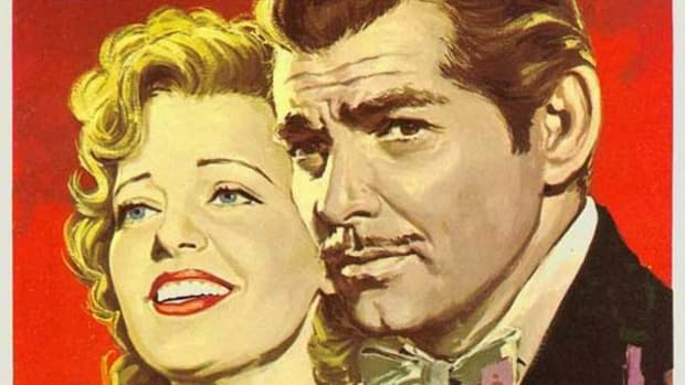 clark-gable-100-years-of-movie-posters-90