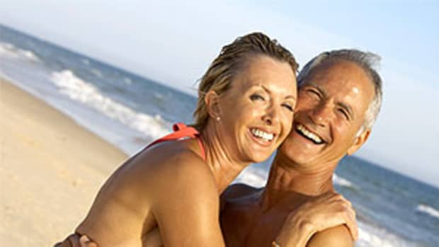 ways-to-enjoy-life-being-single-over-50