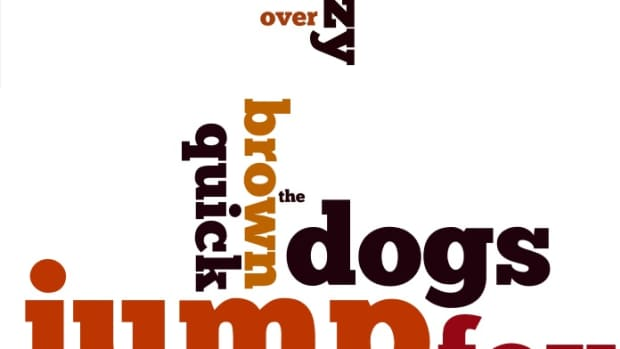pangram-geek-games-from-a-to-z-to-the-star-trek-galaxy