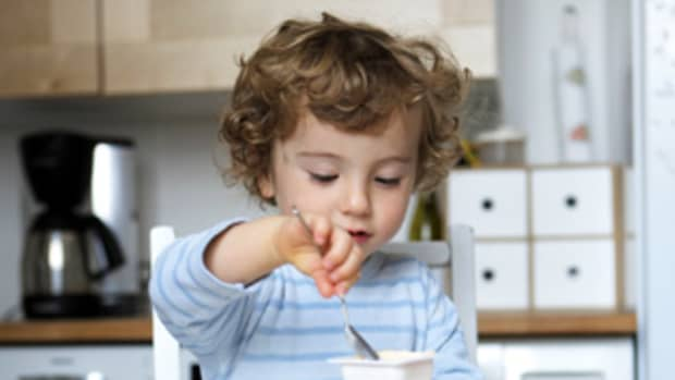 health-benefits-of-curd-for-infants-and-toddlers