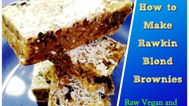 how-to-make-rawkin-blond-brownies-gluten-free-raw-vegan