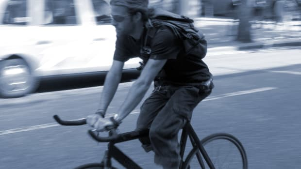 top-10-best-fixed-gear-bikes-under-500
