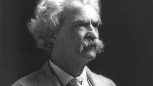 mark-twain-american-imperialism-and-war-in-the-philippines