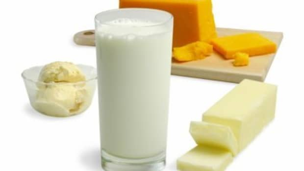 how-and-why-to-detox-from-dairy-products