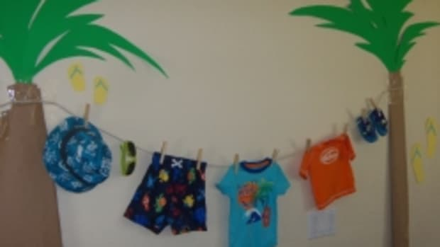 surf-themed-boy-baby-shower
