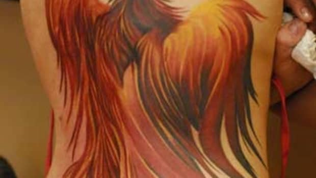 phoenix-tattoo-meaning