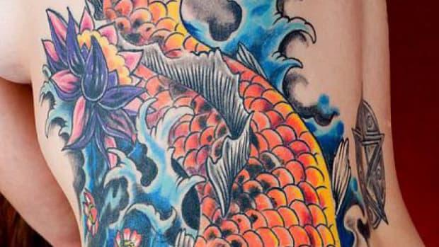koi-fish-tattoo-meaning