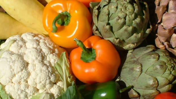 a-introduction-to-vegetarianism-and-vaganism