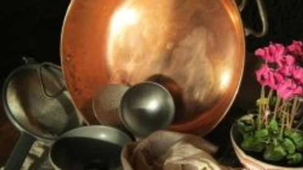 jam-making-equipment
