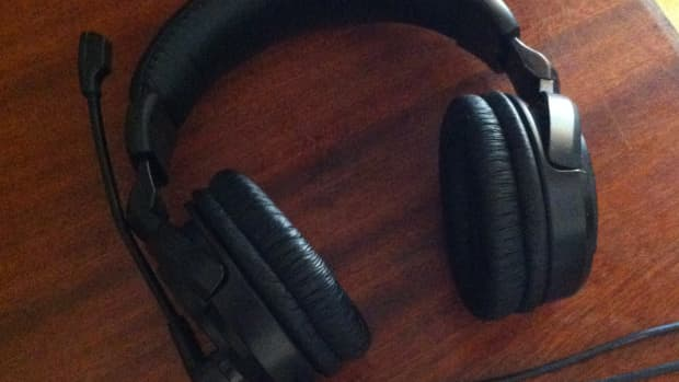 headset-hair-loss