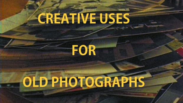 creative-uses-for-extra-photographs