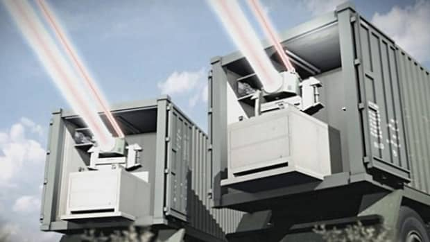 israels-iron-beam-laser-weapon