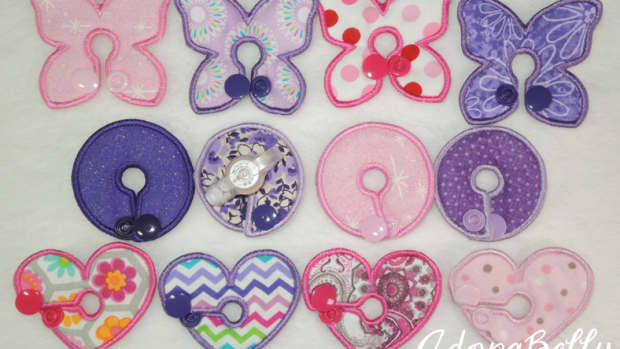 adorabelly-designs-creates-fun-g-tube-covers-that-eliminate-the-need-for-gauze-and-tape