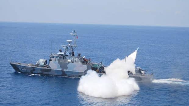 al-qaeda-attempts-to-hijack-pakistani-navy-ship