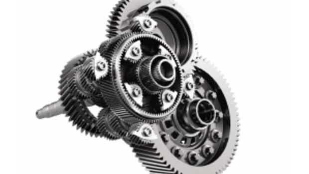 secondary-transmission-filter-magnefine-to-prevent-transmission-problems