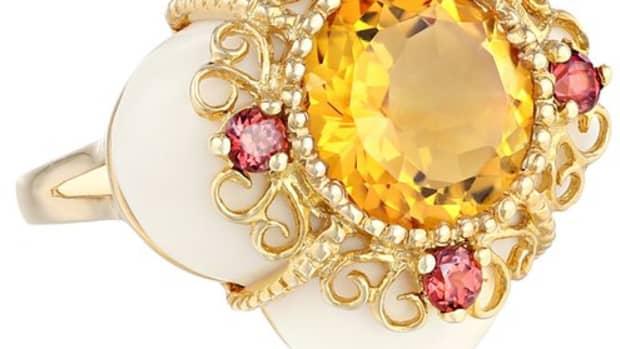 gift-ideas-for-a-november-born-girl-november-birthstones-topaz-and-citrine-jewelry
