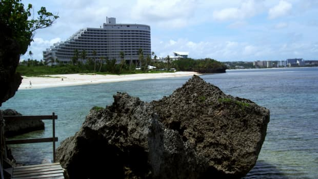 ten-things-you-may-not-know-about-guam
