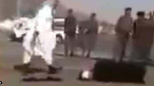 saudi-foreigner-beheaded-in-street