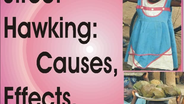 child-street-hawking-causes-effects-and-solutions