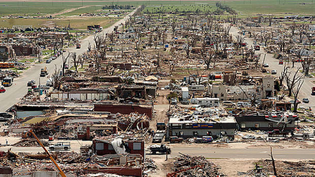 top-5-prolific-us-tornadoes-in-the-enhanced-fujita-scale-era