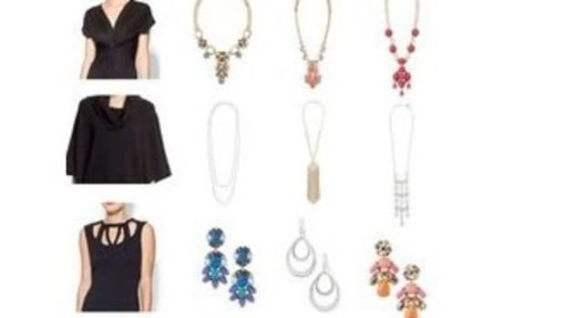 skin-tone-and-face-shape-do-matter-for-choosing-right-jewelry