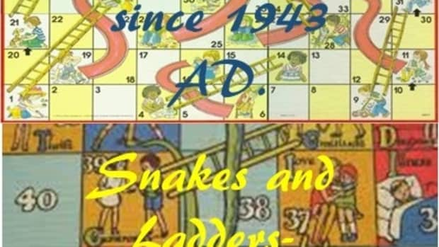 fun-facts-behind-snakes-and-ladders-or-chutes-and-ladders-game