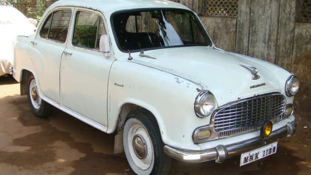 i-am-fond-of-cars-a-write-up-on-my-cars-in-mumbai-and-uae