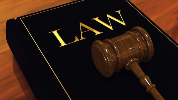 top-5-atlanta-personal-injury-lawyers