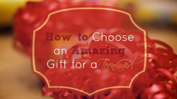 amazing-gift-ideas-for-teen-girls
