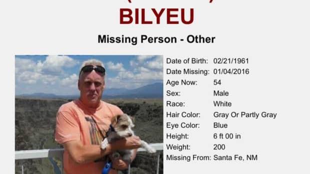 randy-bilyeu-missing-person-alert-in-santa-fe