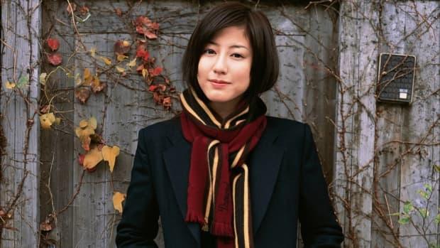 japanese-supermodel-actress-and-singer-yumi-sugimoto-beautiful-photos-gallery
