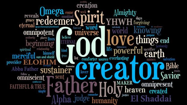 just-how-big-or-great-is-god