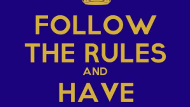 law-on-directors-duties-s171