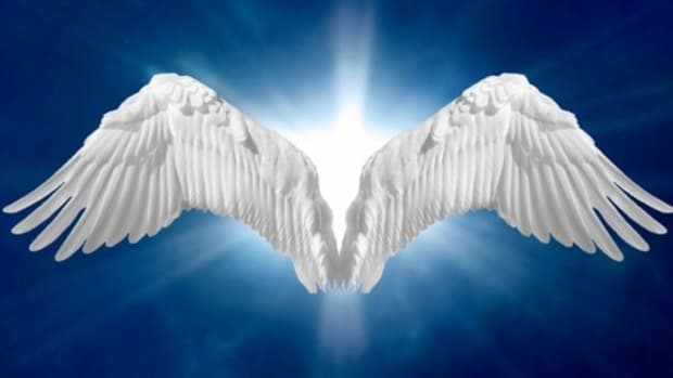 conversations-with-angels
