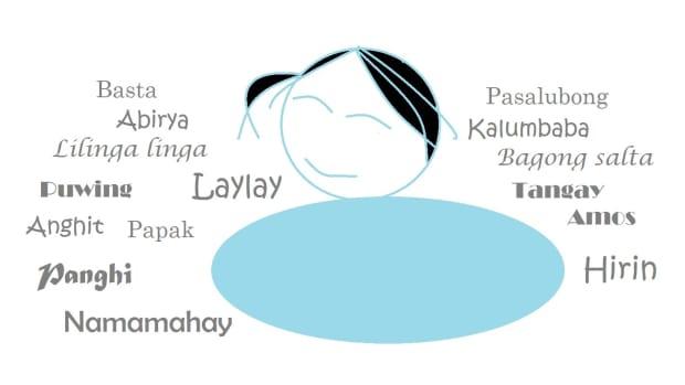 10-weird-filipino-words