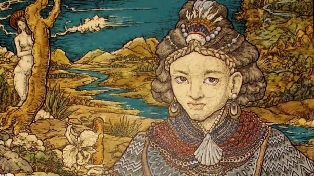 babaylan-the-ancient-witches-of-tribal-philippines