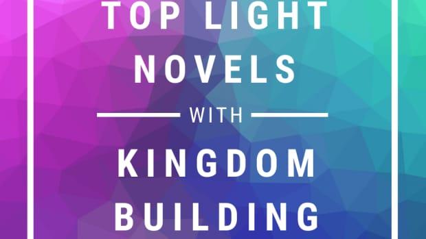 top-light-novels-with-kingdom-building