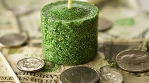 top-5-money-attraction-rituals