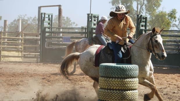 gymkhana-fun-and-games-on-horseback