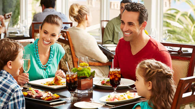 ways-to-save-money-when-eating-out