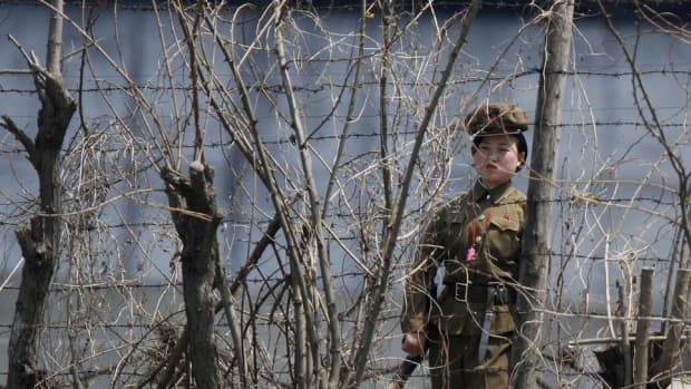 north-korea-crime-and-punishment