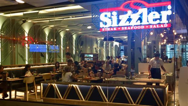 review-sizzler-at-central-world-pathumwan-bangkok