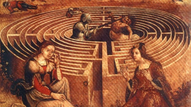 two-kings-and-two-labyrinths