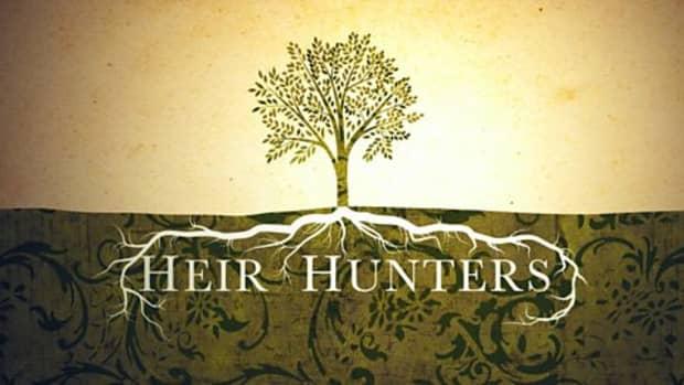 heir-hunters-uk